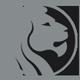 logo-localbranding